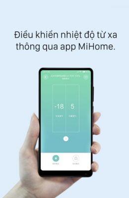 app 600x923 1