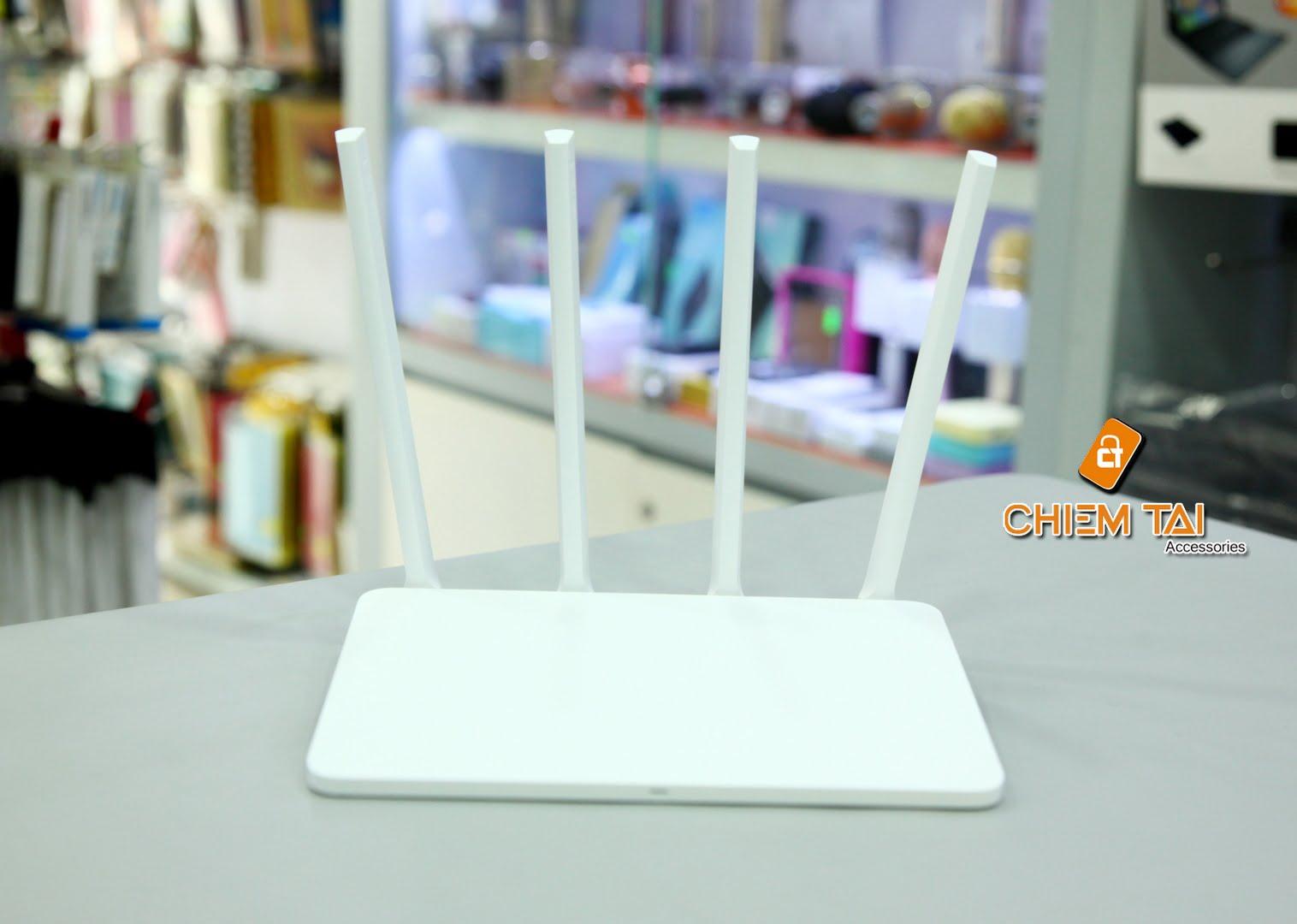 bo-thu-phat-wifi-xiaomi-router-ac1200-mir3