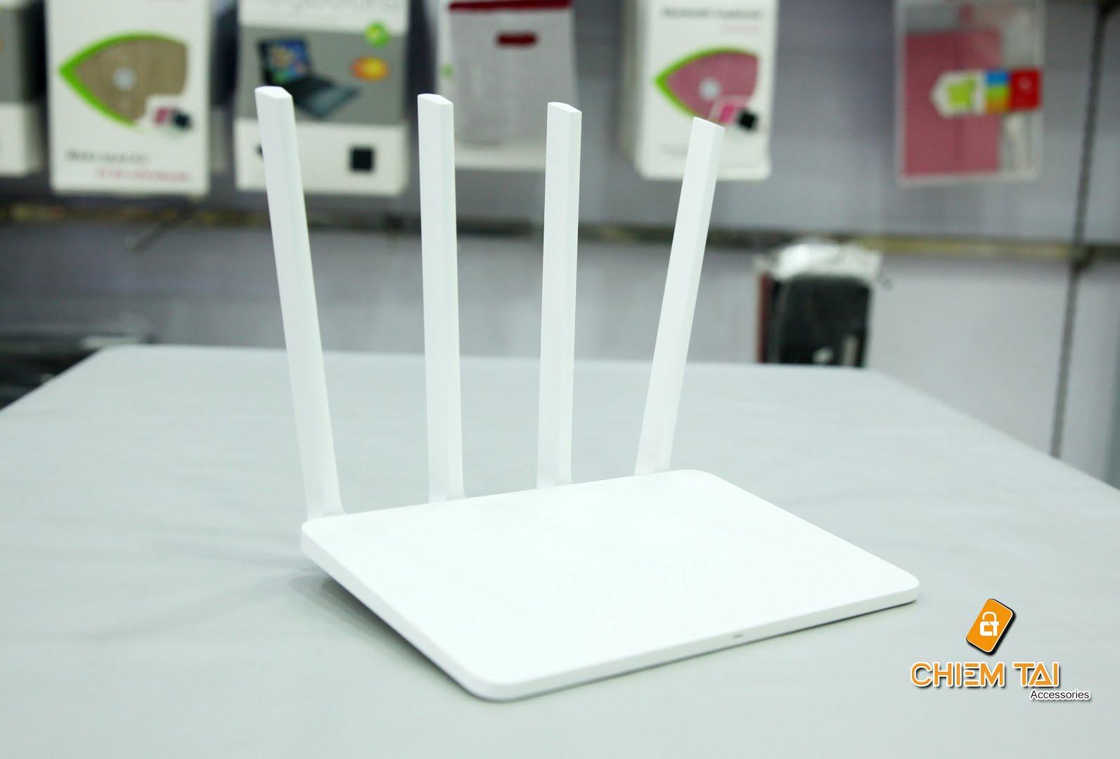 bo-thu-phat-wifi-xiaomi-router-ac1200-mir3 2