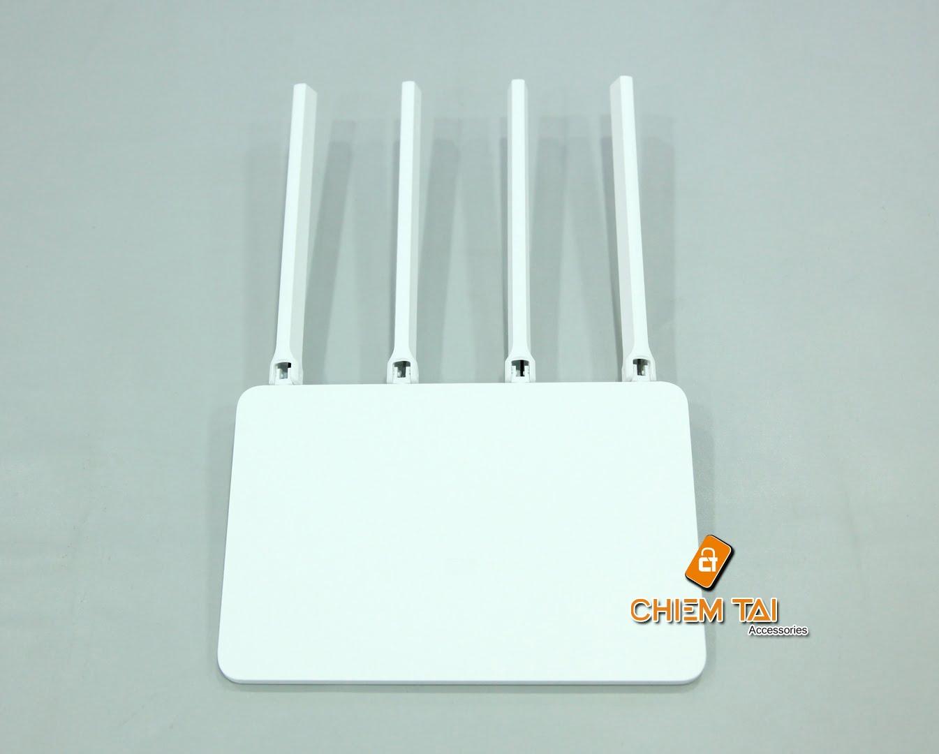 bo-thu-phat-wifi-xiaomi-router-ac1200-mir3 3