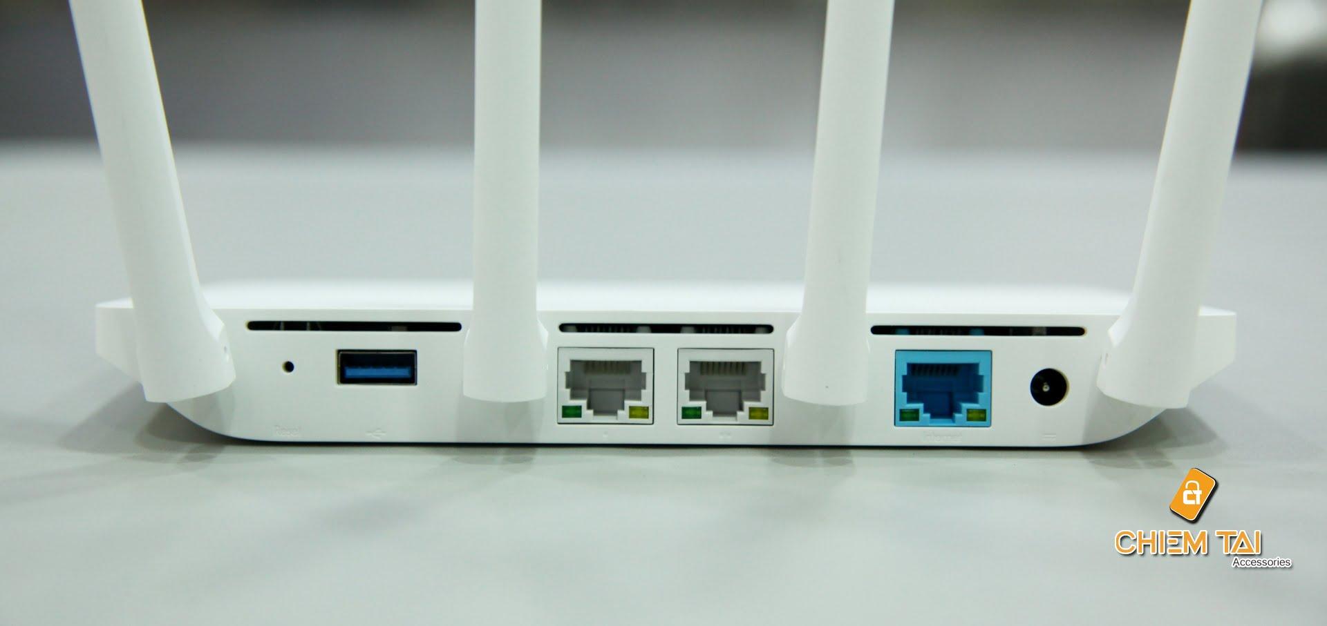 bo phat wifi xiaomi router gen 3g ac1200 6007fdc562b8a