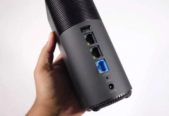 bo phat wifi xiaomi router r1d t 7
