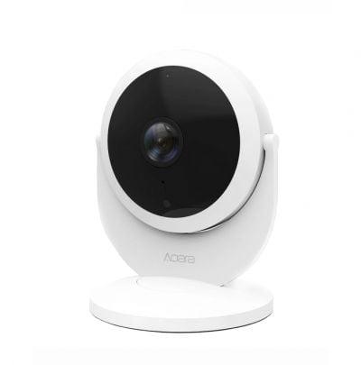 camera ip giam sat aqara full hd 1080p cuc trung tam homekit 6007d3d04b390