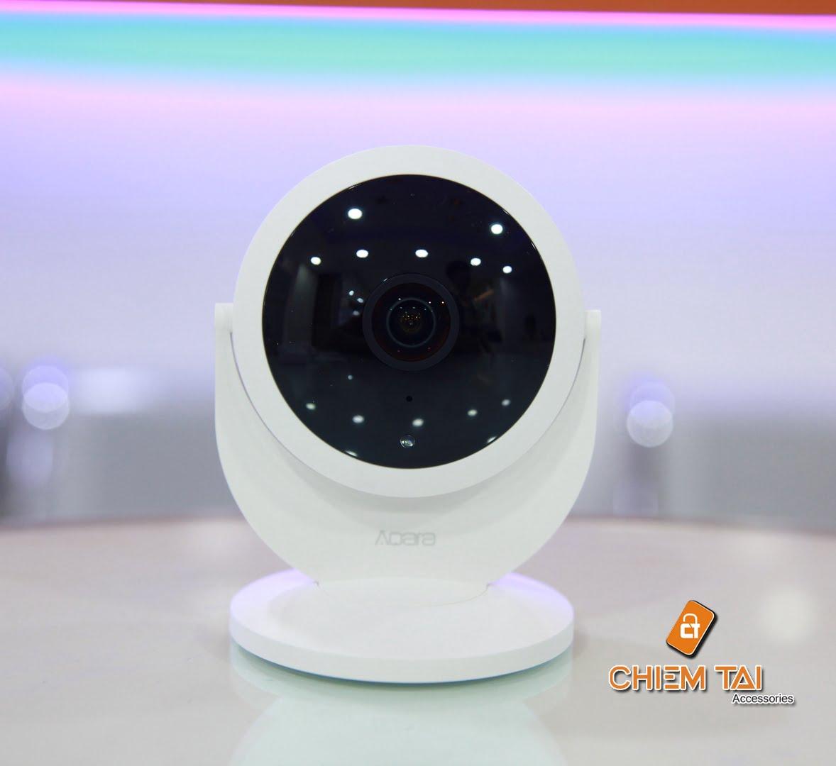 camera ip giam sat aqara full hd 1080p cuc trung tam homekit 6007d3d09818e