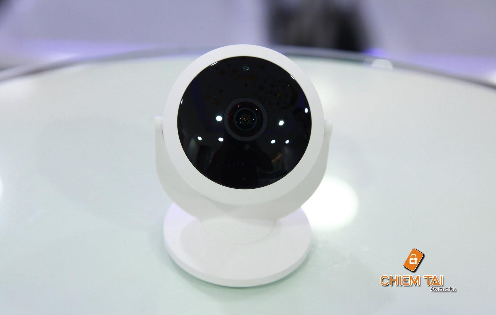 camera ip giam sat aqara full hd 1080p cuc trung tam homekit 6007d3d3e65a3
