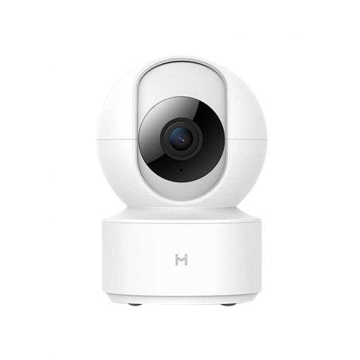 camera ip giam sat imilab c20 hd 1080p 6007d1b7ce715
