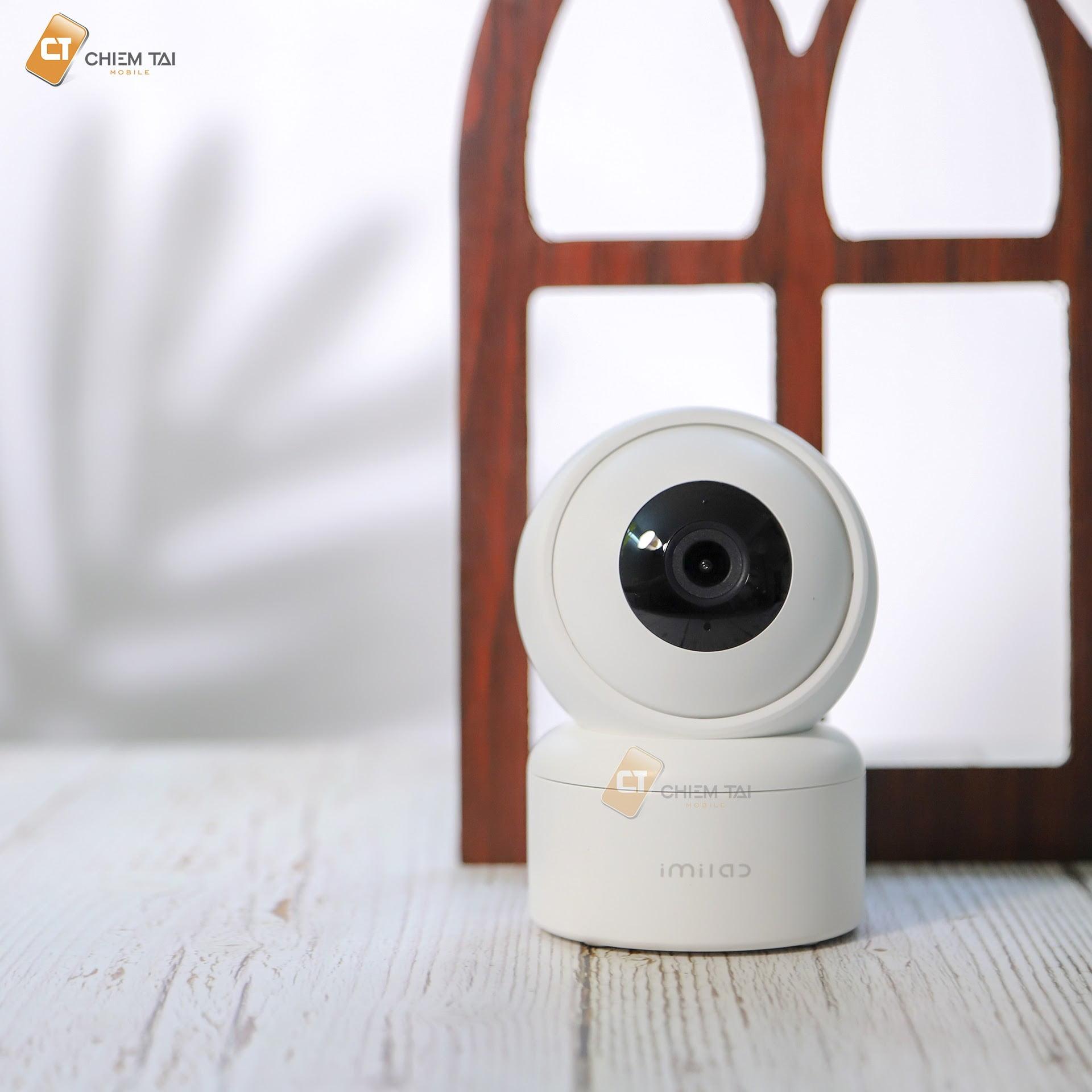 camera ip giam sat imilab c20 hd 1080p 6007d1b88a642