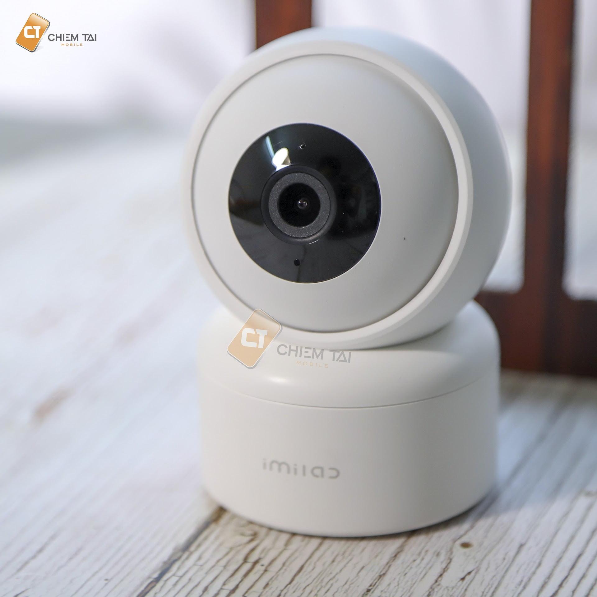 camera ip giam sat imilab c20 hd 1080p 6007d1c062373