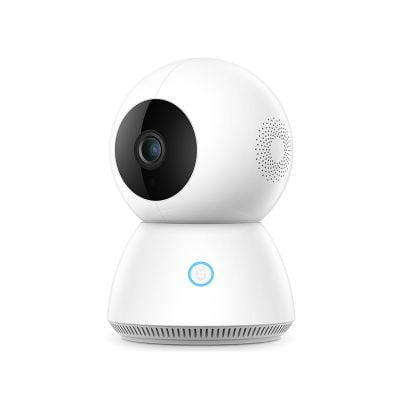 camera ip giam sat miija xiaobai 360 1080p ban cao cap 6007d30a0eef0