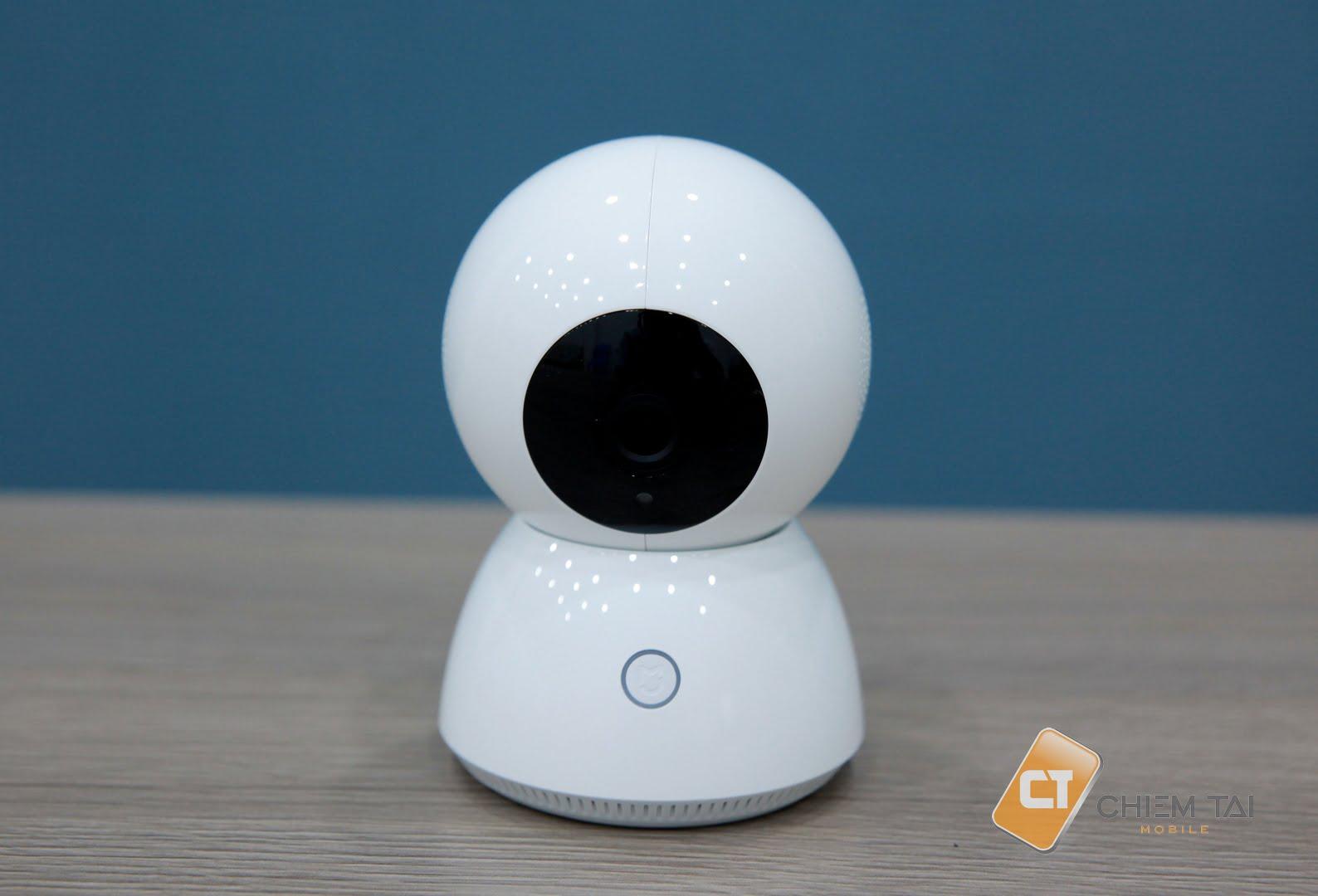 camera ip giam sat miija xiaobai 360 1080p ban cao cap 6007d30a56374
