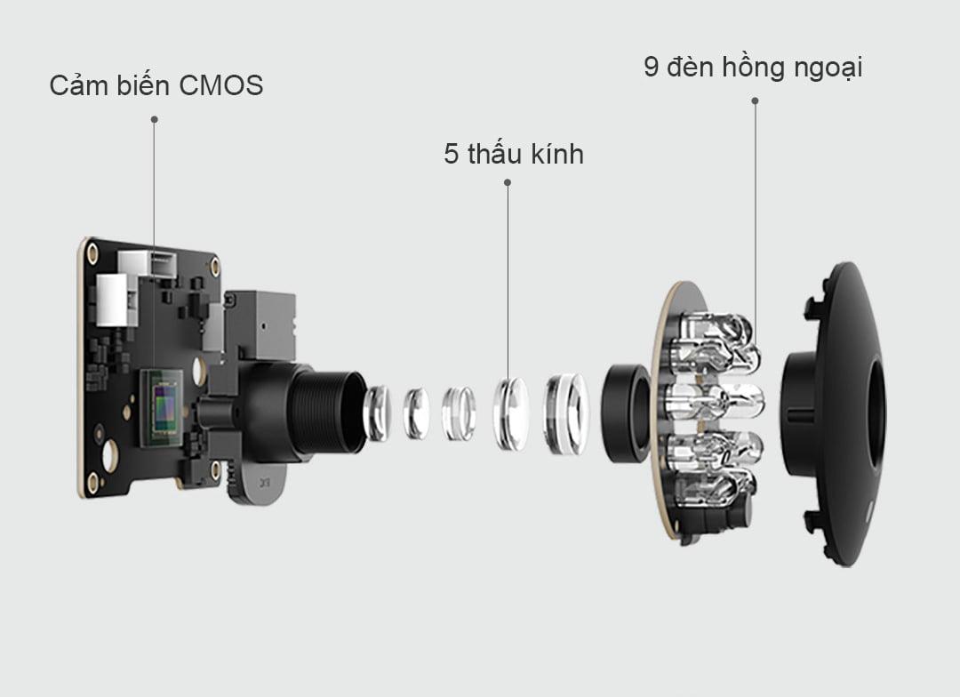 camera ip giam sat miija xiaobai 360 1080p ban cao cap 6007d31260bfc