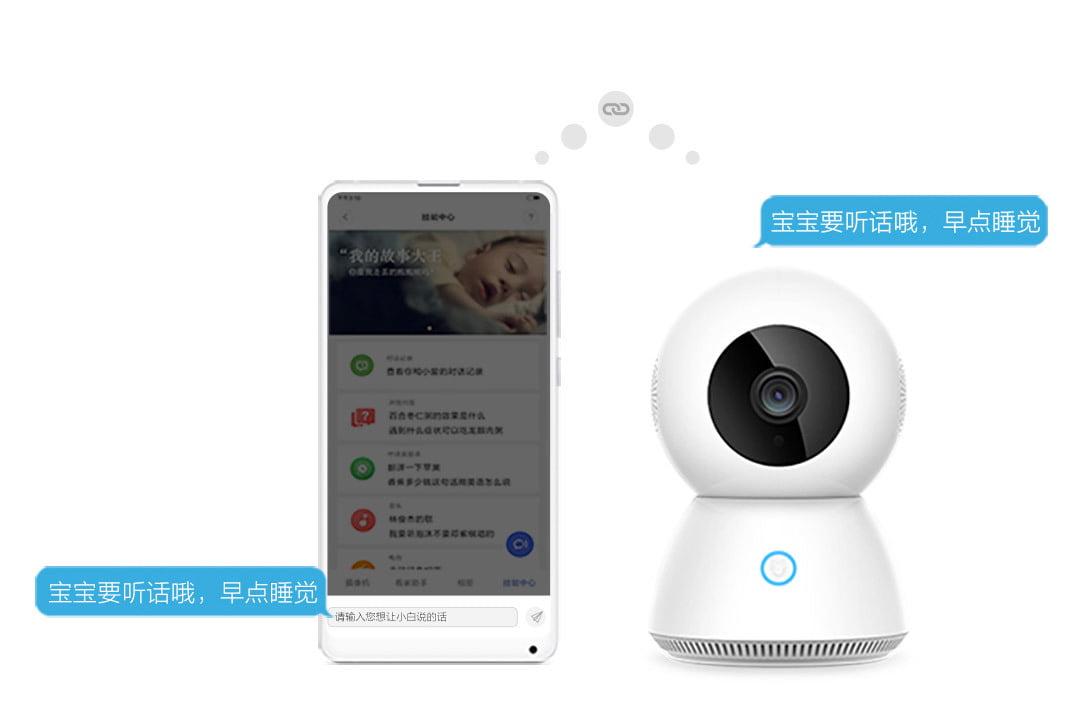 camera ip giam sat miija xiaobai 360 1080p ban cao cap 6007d317d8e07