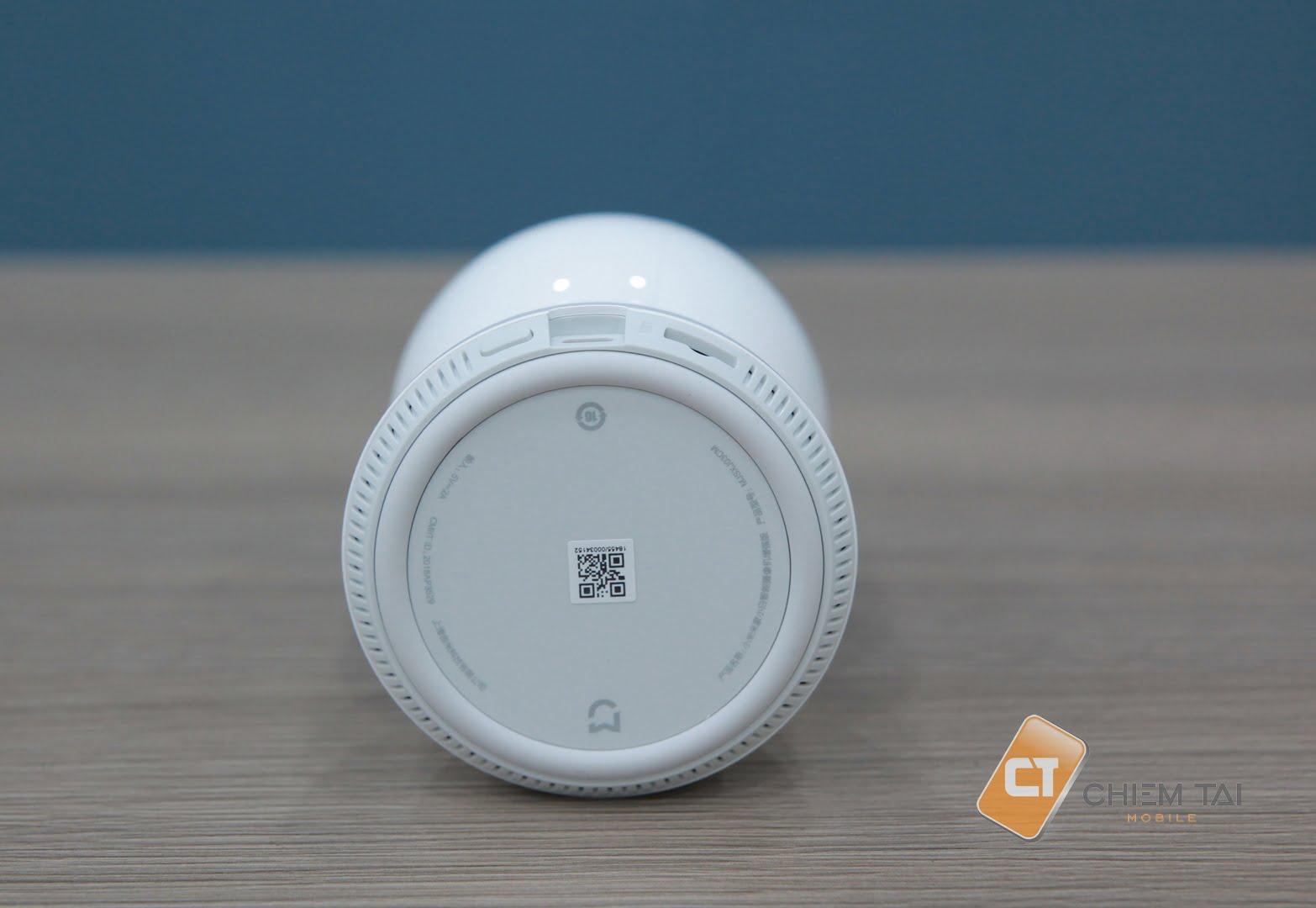 camera ip giam sat miija xiaobai 360 1080p ban cao cap 6007d319ebca8