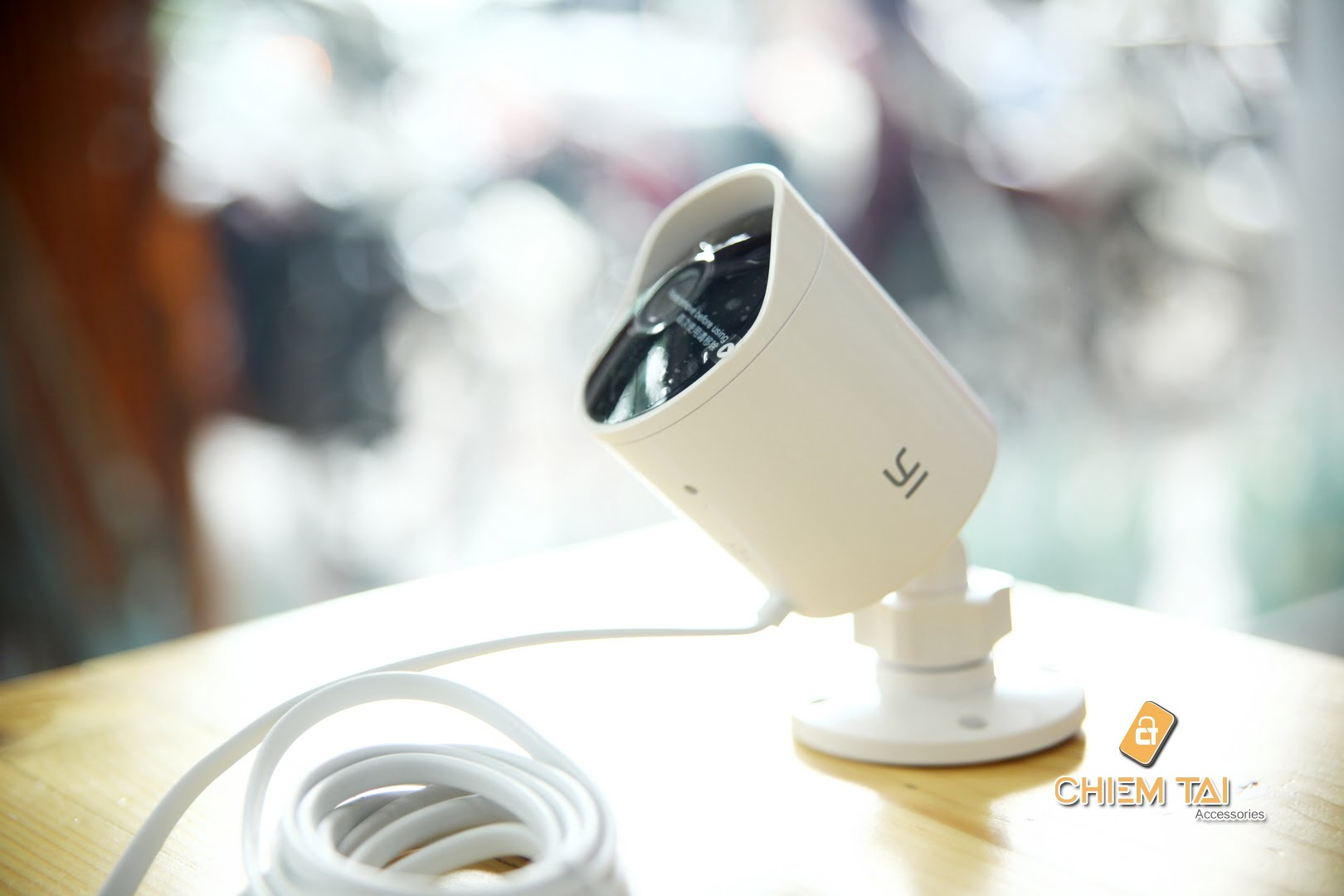 camera ip giam sat ngoai troi yi outdoor edition full hd 1080p ban quoc te 6007d41b43fd5