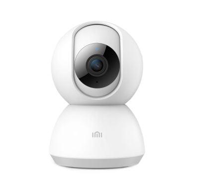 camera ip giam sat ptz imi smart 1080p 6007d33b7f52b