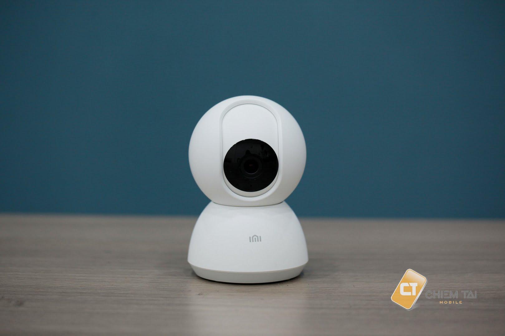 camera ip giam sat ptz imi smart 1080p 6007d33bc4f4d