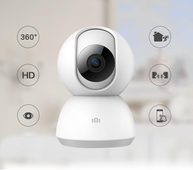 camera ip giam sat ptz imi smart 1080p 6007d34265456