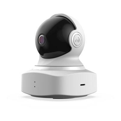camera ip giam sat yi cloud dome 1080p 6007d3272fd17