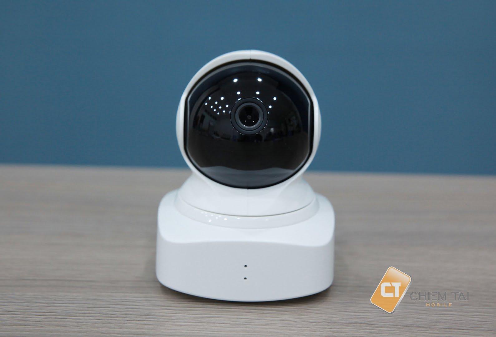 camera ip giam sat yi cloud dome 1080p 6007d32b96f2e