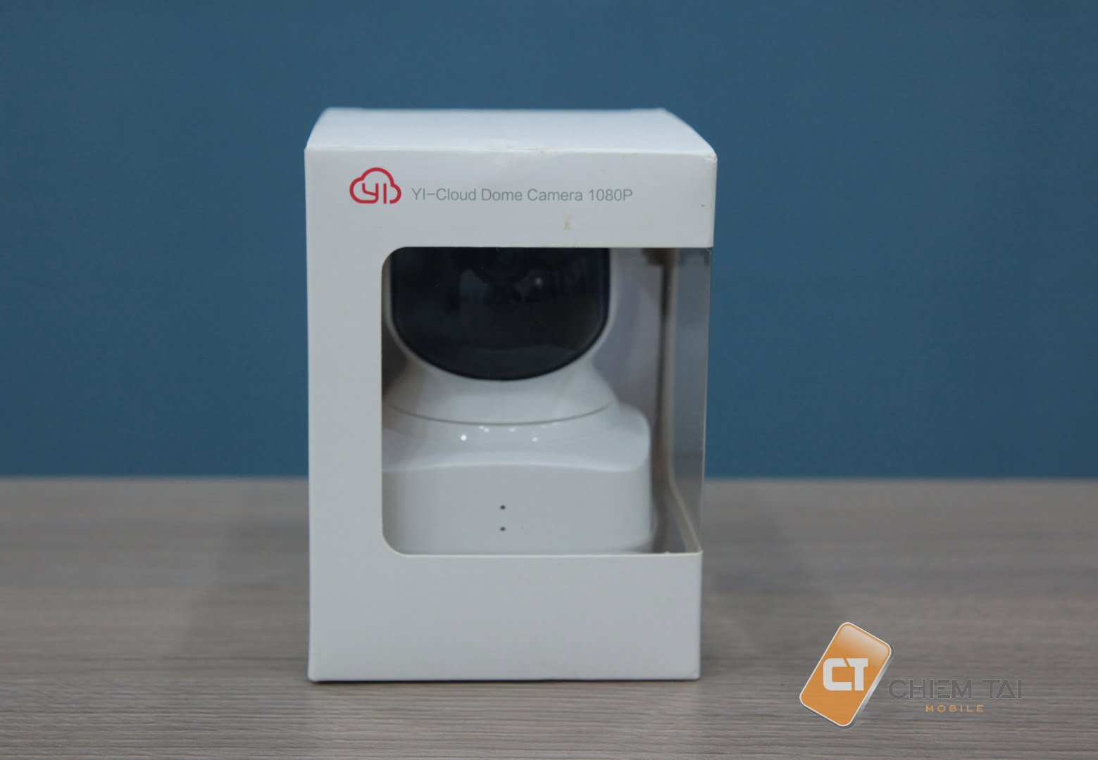 camera ip giam sat yi cloud dome 1080p 6007d3337e46c