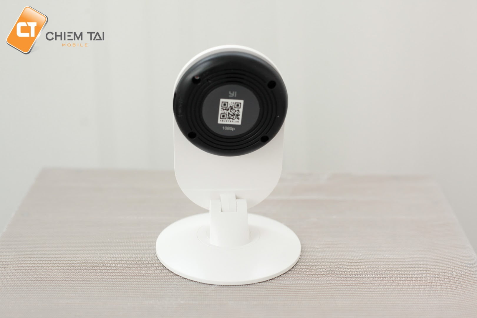 camera ip giam sat yi home y20 1080p ban quoc te 6007d39e61b27