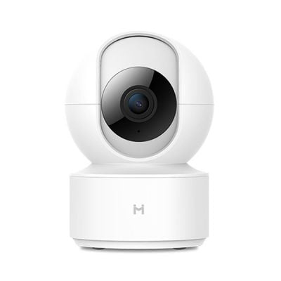 camera ip imilab home security ptz 1080p 6007d2bcc3a75