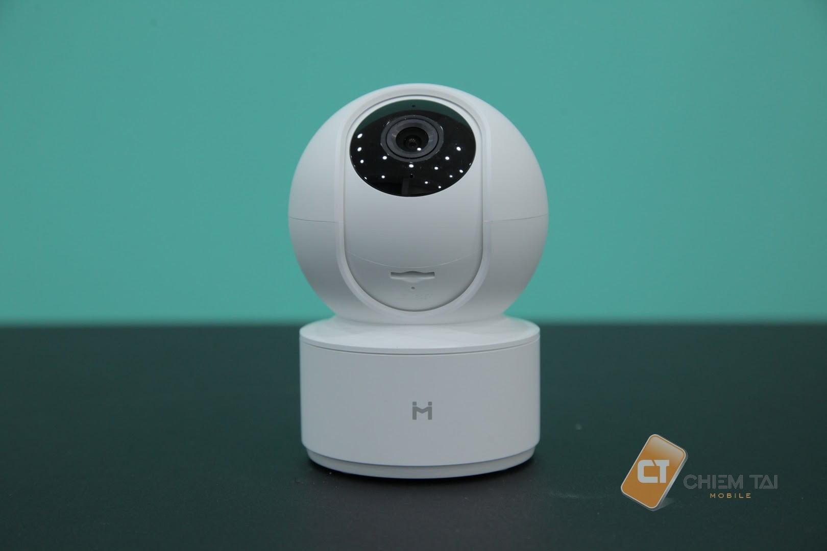 camera ip imilab home security ptz 1080p 6007d2c3dc5f2
