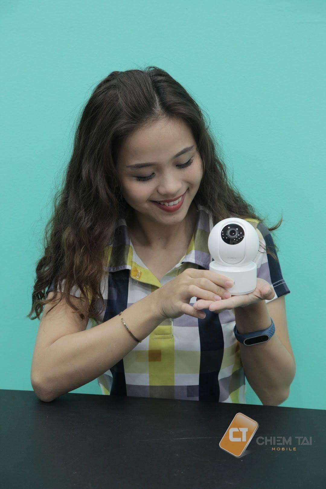 camera ip imilab home security ptz 1080p 6007d2c84051d