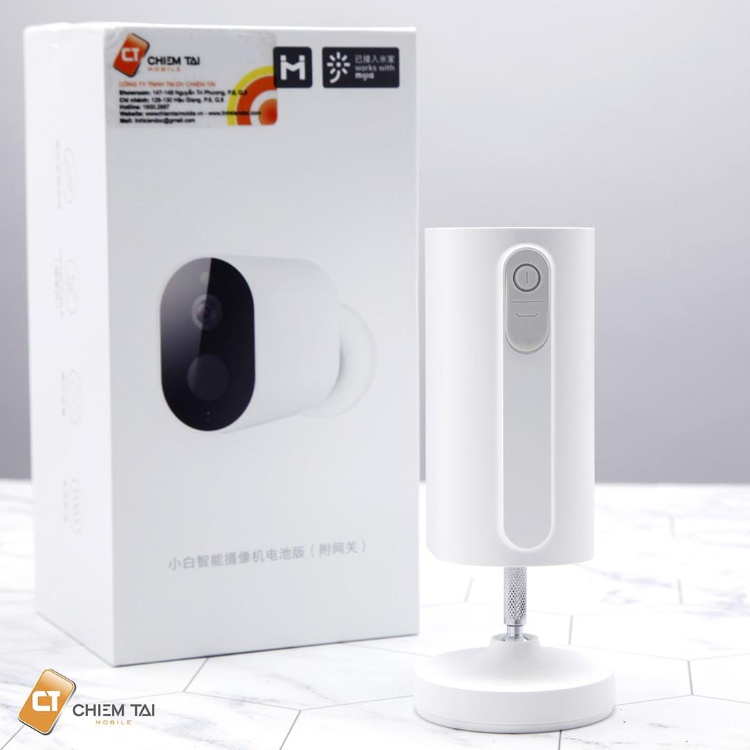 camera ip ngoai troi xiaomi outdoor battery edition 6007d284e7dfd