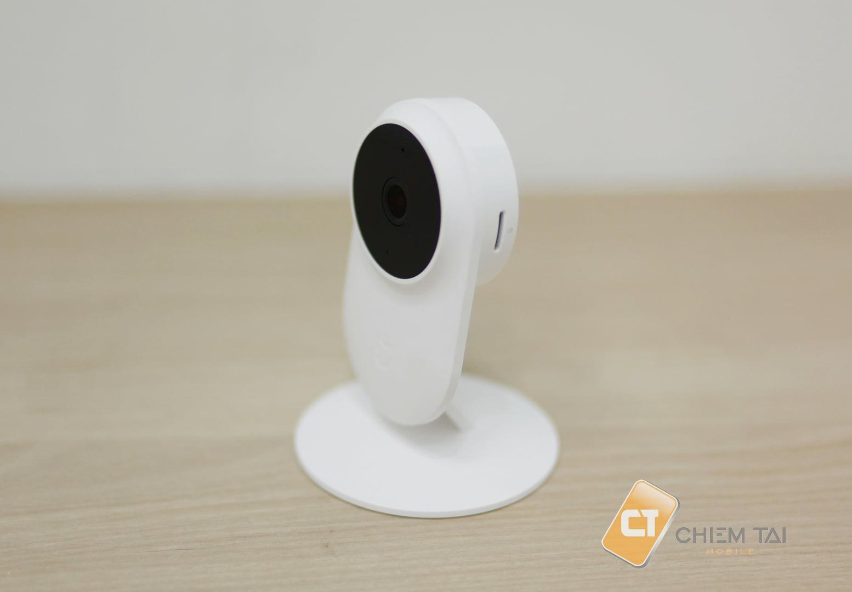 camera ip thong minh mijia basic 1080p 6007d372829d5
