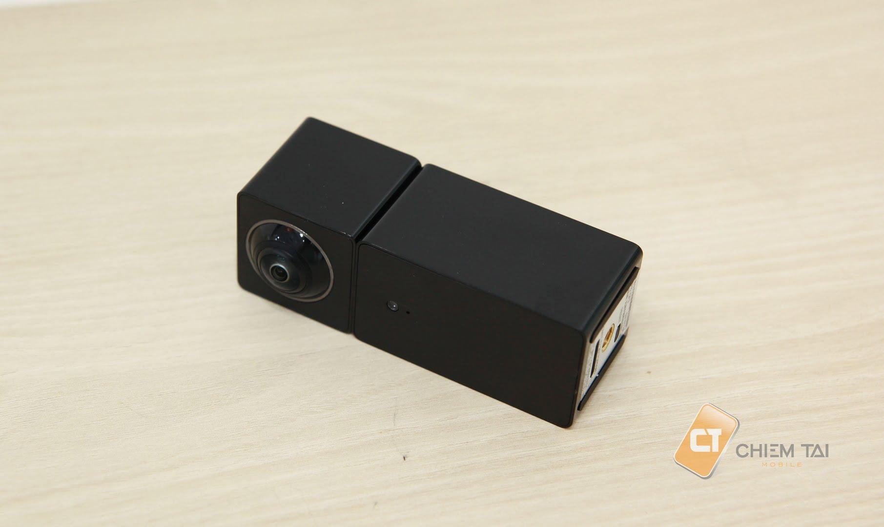 camera ip thong minh xiaofang qf3 360 do 6007d386f14e5