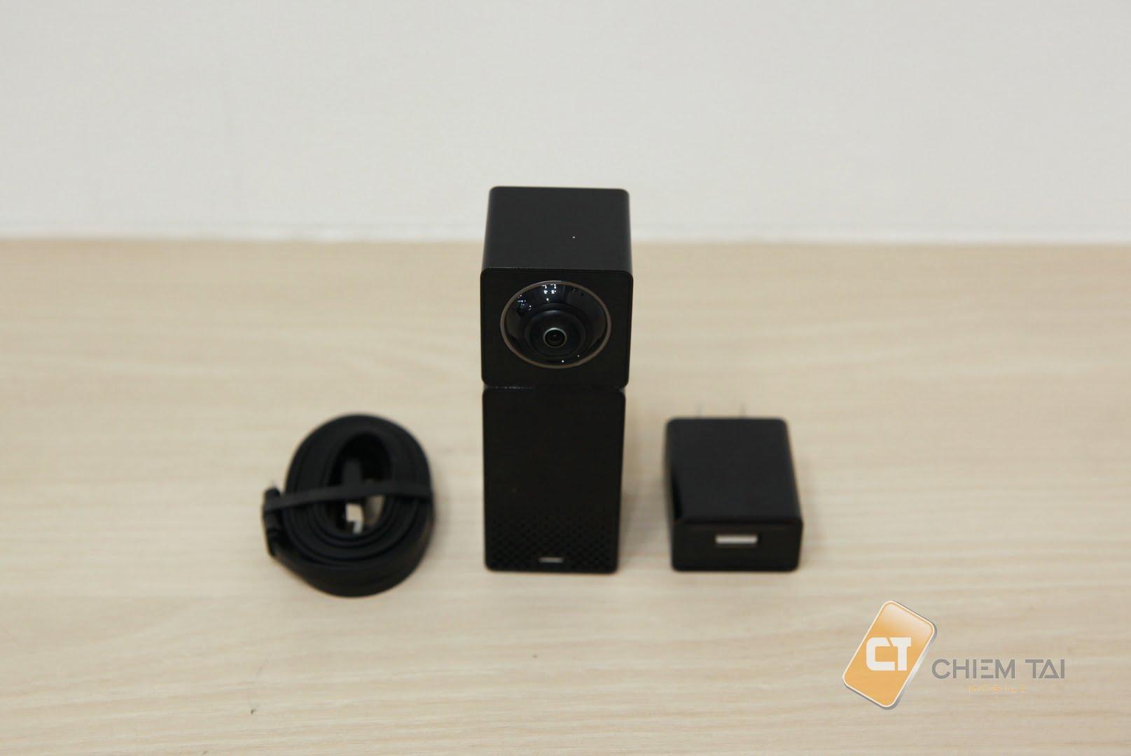 camera ip thong minh xiaofang qf3 360 do 6007d38b3f9f1