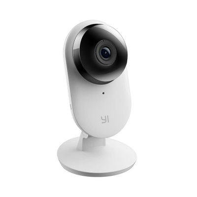camera ip thong minh yi home 2 1080p ban quoc te 6007d42714af8