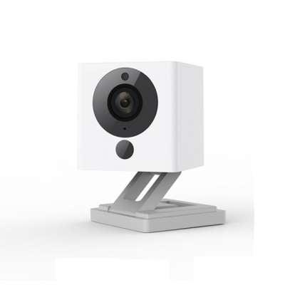 camera ip xiaomfang mini square thong minh xiaomi 1080p 6007d4b263403