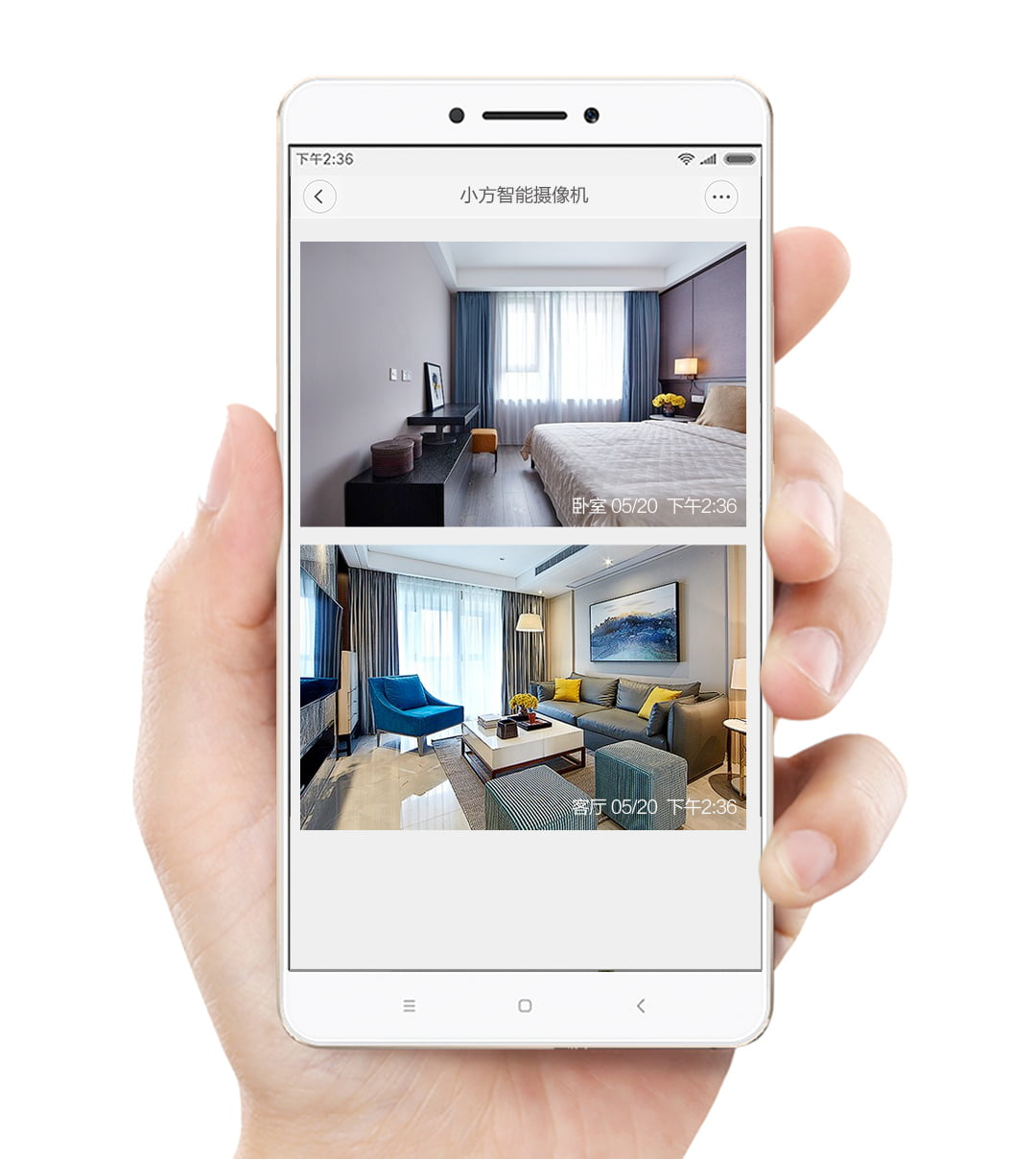 camera ip xiaomfang mini square thong minh xiaomi 1080p 6007d4baed7fc
