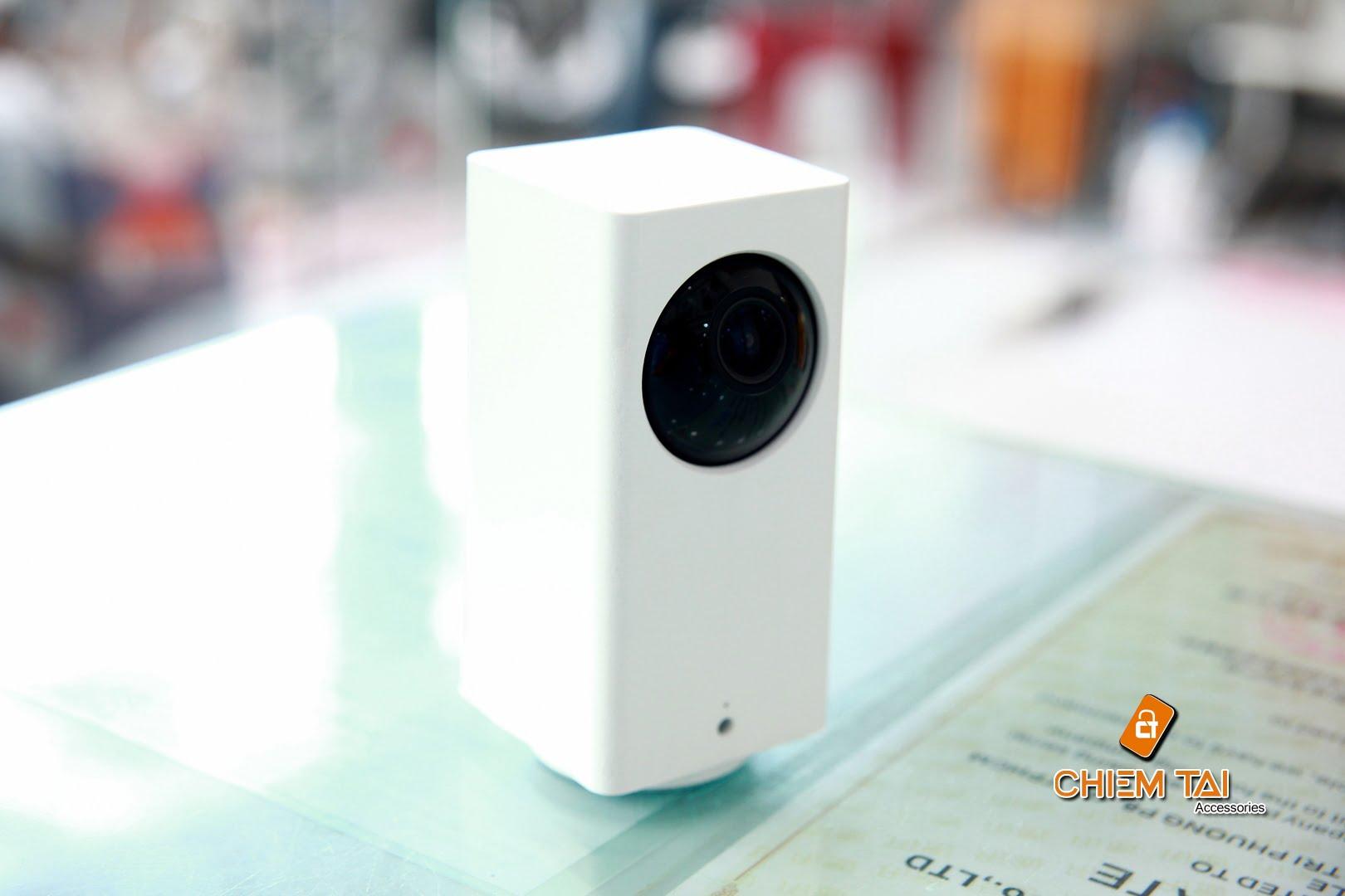 camera ip xiaomi xiaofang square ptz 360 full hd 1080p 6007d43ce8b2d