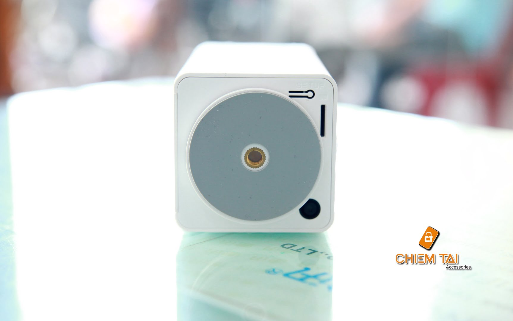 camera ip xiaomi xiaofang square ptz 360 full hd 1080p 6007d4439e69a