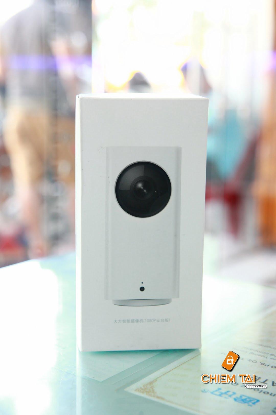 camera ip xiaomi xiaofang square ptz 360 full hd 1080p 6007d44ac36cd