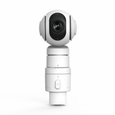 camera ptz cho xe dien xiaomi ninebot plus 6007d3e9a2438