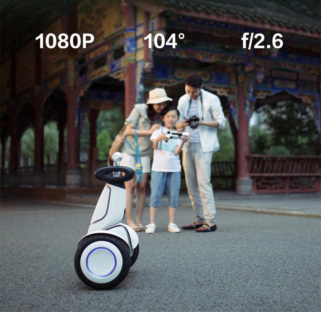 camera ptz cho xe dien xiaomi ninebot plus 6007d3eee3f76