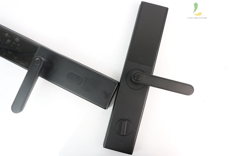 khoa-cua-van-tay-Xiaomi-Mijia-Mini (3)