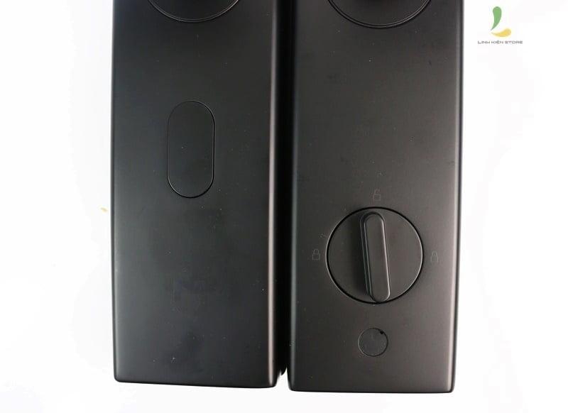 khoa-cua-van-tay-Xiaomi-Mijia-Mini (5)