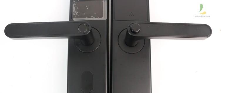 khoa-cua-van-tay-Xiaomi-Mijia-Mini (2)