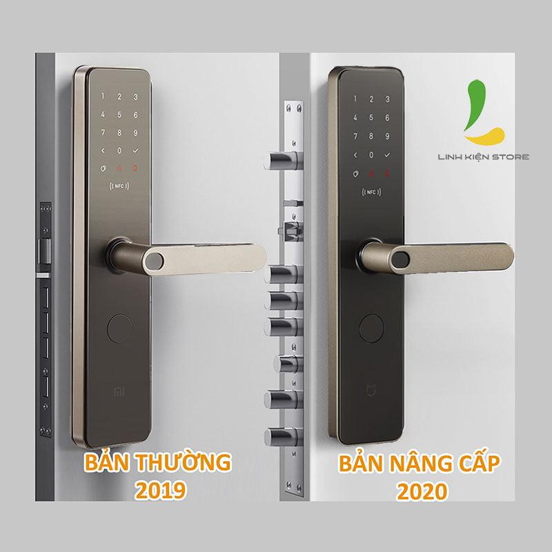 Khoa-cua-van-tay-Xiaomi-Mijia-vang-ban-nang-cap-2020 (1)