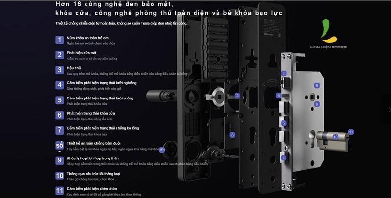 Khoa-cua-van-tay-Xiaomi-Mijia-vang-ban-nang-cap-2020 (12)