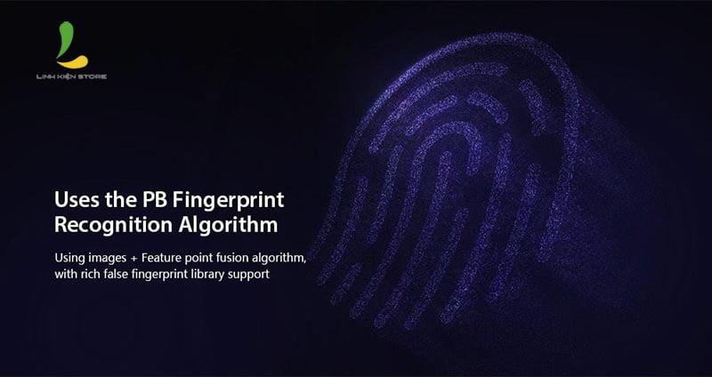 Khoa-cua-van-tay-Xiaomi-Mijia-den-ban-nang-cap-2020 (11)