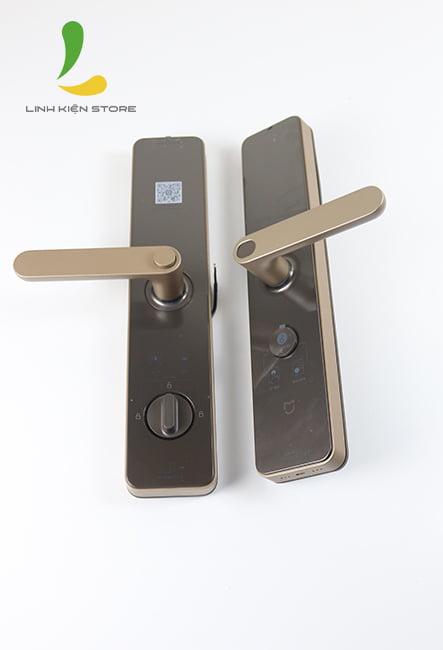 Khoa-cua-van-tay-Xiaomi-Mijia-vang-ban-nang-cap-2020 (5)