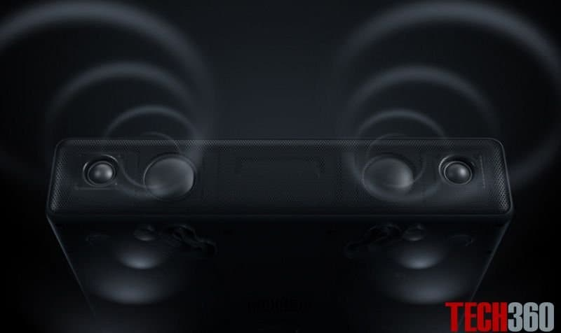 may chieu laser xiaomi mijia 1s 4k 6013b419840a2