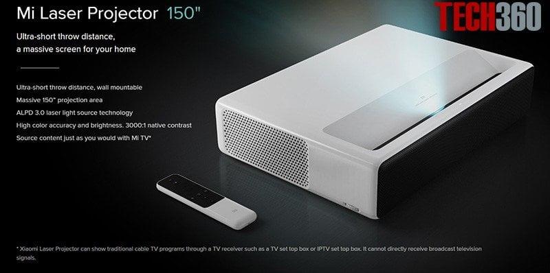 may chieu mi laser projector 150 6013b420b5a8d