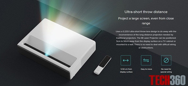 may chieu mi laser projector 150 6013b42143caf